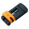 Jagwire Needle Driver Einpresswerkzeug für Stützhülsen